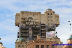 Walt_Disney_Studios_001