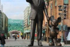 Walt_Disney_Studios_002