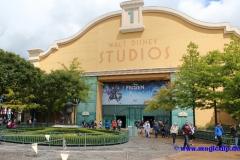 Walt_Disney_Studios_012