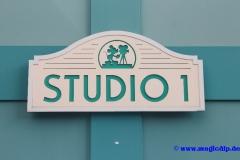 Walt_Disney_Studios_014