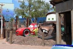 Walt_Disney_Studios_016