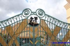 Walt_Disney_Studios_023
