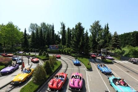 Autos_Disneyland-Paris_06_2020-3