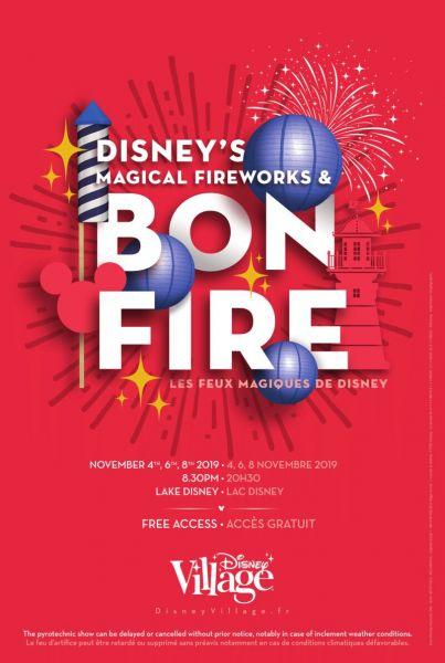 Bonfire_2019