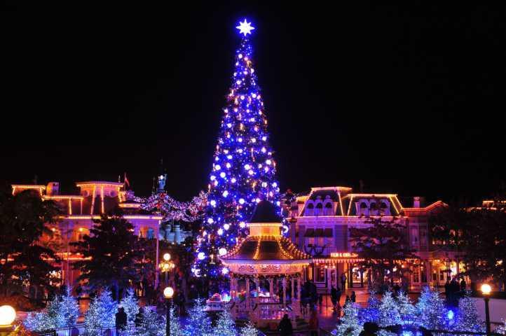 Christmas-Memory-mit-Yves-Ben-Yeta-2
