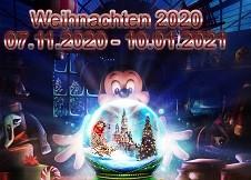 Christmas_2020_disneyland_paris