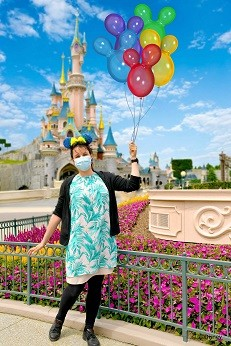 DLP_Magic_Shot_08_2020-4