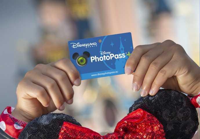 Disney-Magical-Weeks-24_08_22_09