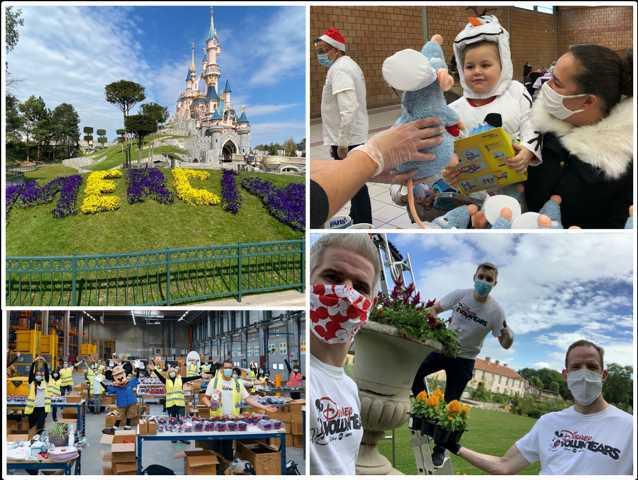Disney-Spenden-2020