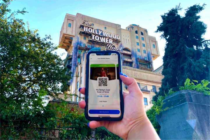 Disneyland-Paris-App_-05_07_21-1