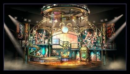 Disneyland-Paris-Studio-D