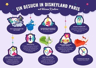 200902-DISNEY-CREA-Infographies-horizontal