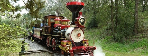 Disneyland_paris_railroad