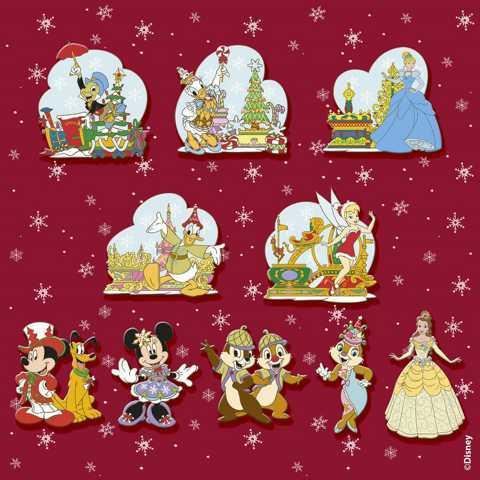 Exclusive_Produkte_Weihnachten_Disneyland_Paris_2021-1
