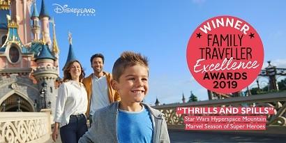 Family_Traveller_Award_EN_win_castle