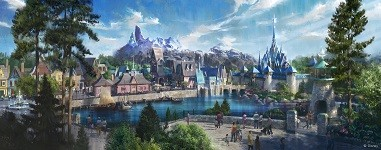 Frozen-Area-in-WDS-HD