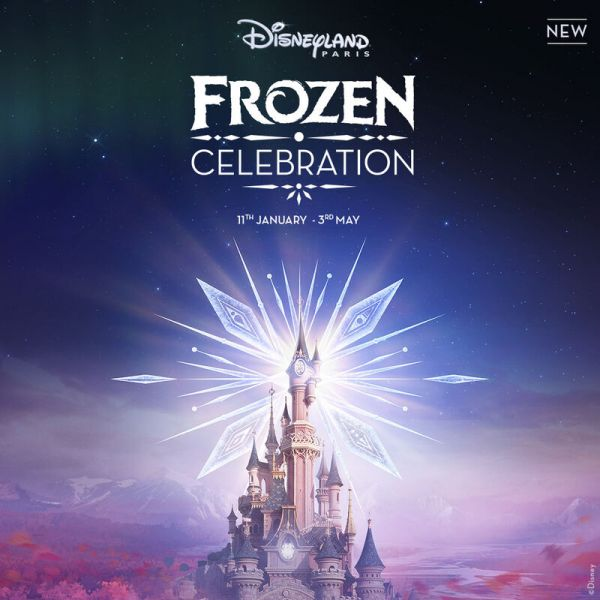 Frozen-Celebration-
