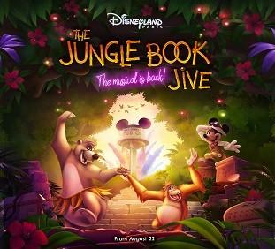 JUNGLE-BOOK-JIVE_08_2020_2