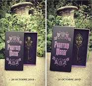 Key-Attractions-Phantom-Manor1