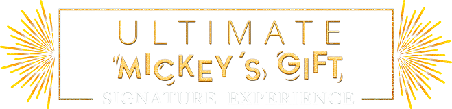 LOGO_MICKEY_S_ULTIMATE_GIFT_UK