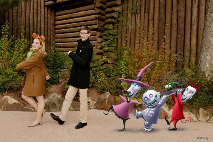 Magic-Shots-10_2021-Disneyland-Paris-4