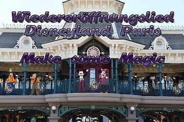 Make_some_magic