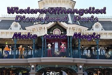 Make_some_magic