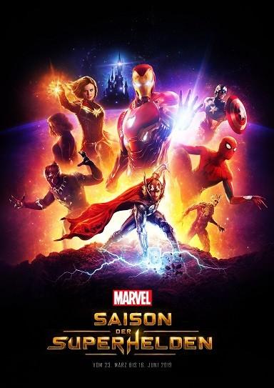 Marvel_Saison