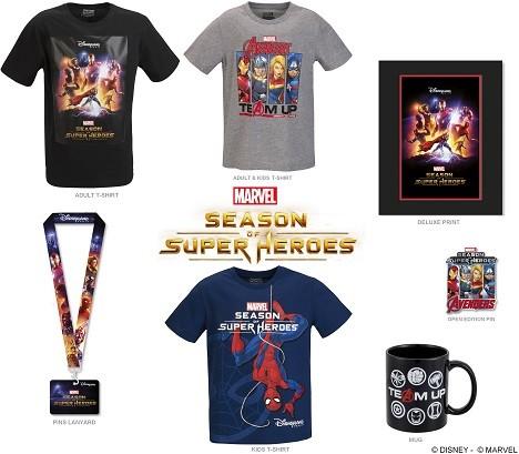 Marvel_produkte_2019
