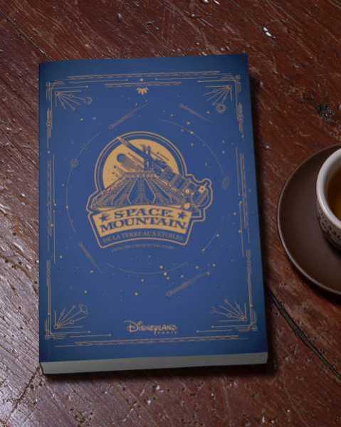 Merchandise_Disneyland_paris_2021-6