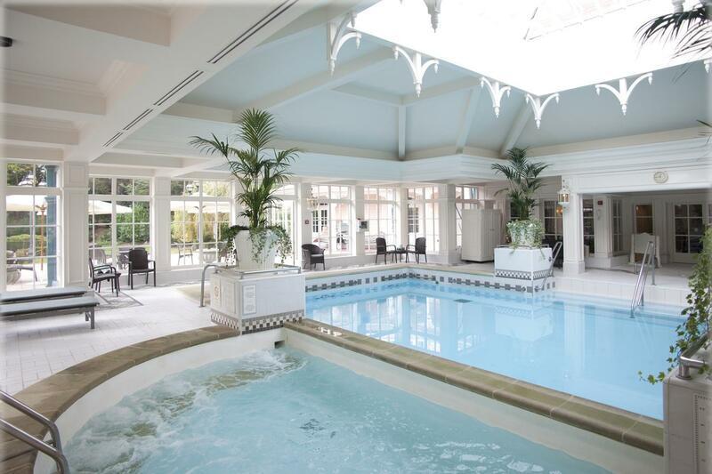 Pool_Renovierung