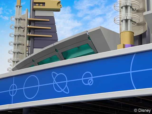 Renovierung-Disneyland-Paris-02_2021-2