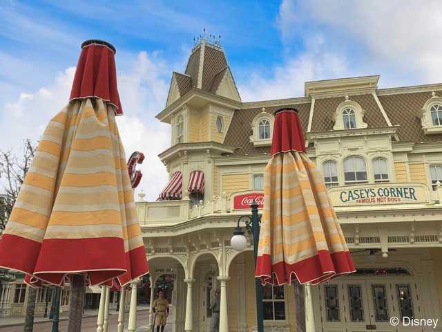 Renovierung-Disneyland-Paris-02_2021-3