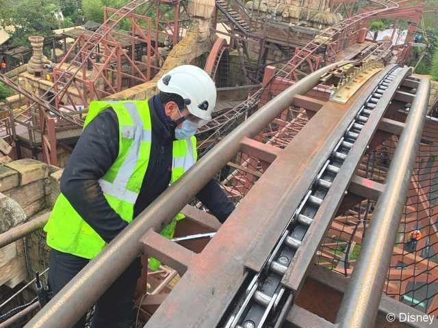 Renovierung-Disneyland-Paris-02_2021-5