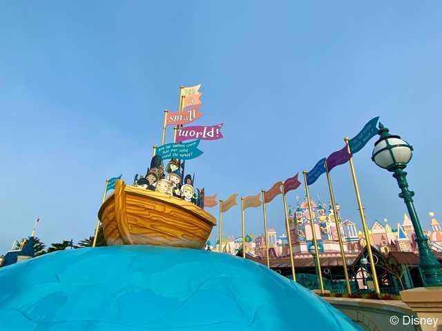 Renovierung-Disneyland-Paris-02_2021-7