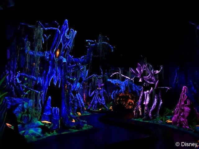 Renovierung-Disneyland-Paris-02_2021-8