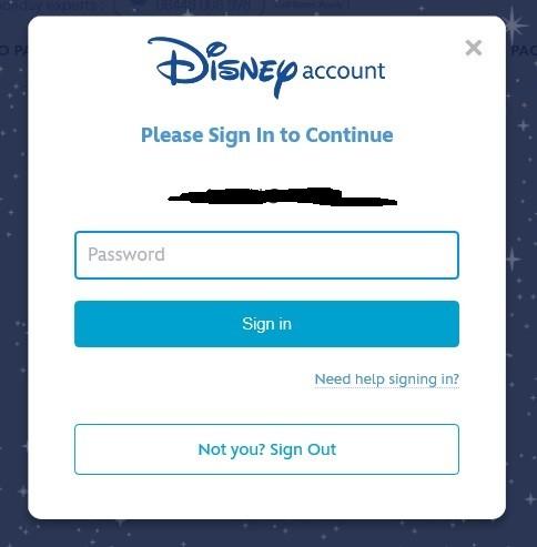 Schritt_1_Anleitung_Reservierung_Disneyland_Paris_2020