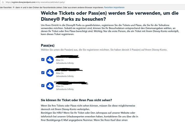 Schritt_3_Anleitung_Reservierung_Disneyland_Paris_2020
