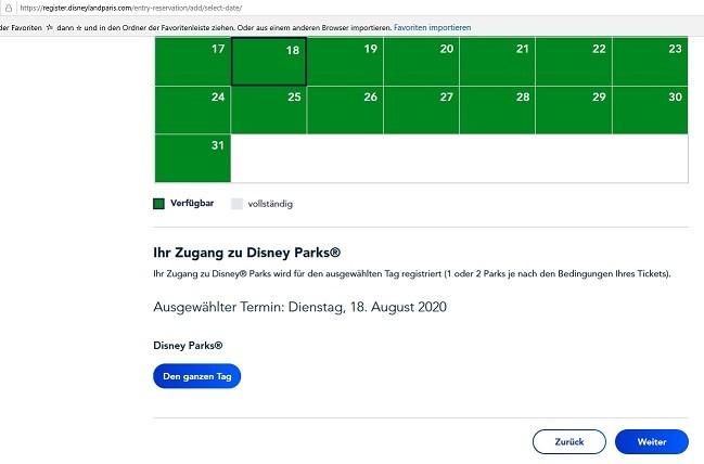 Schritt_5_Anleitung_Reservierung_Disneyland_Paris_2020