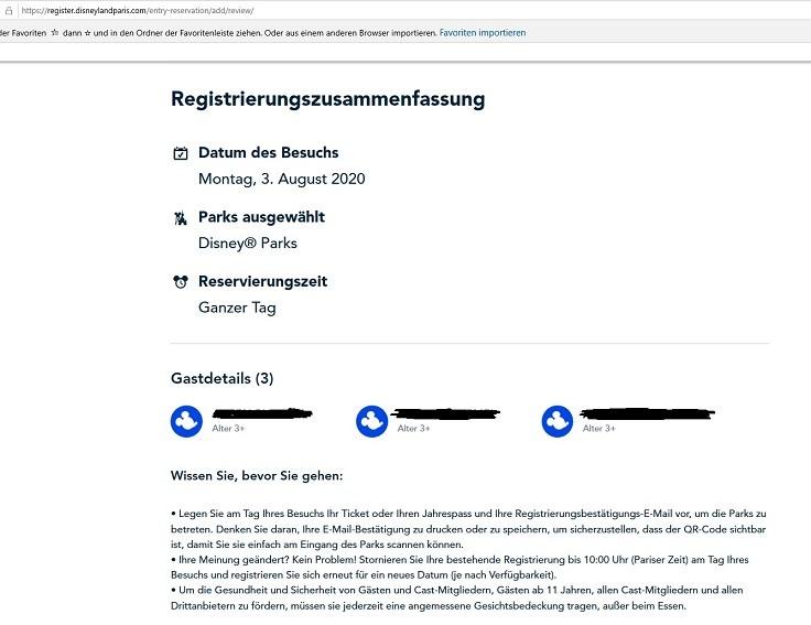 Schritt_6_Anleitung_Reservierung_Disneyland_Paris_2020