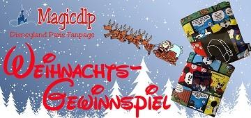 Weihnachtsgewinnspiel_magicdlp