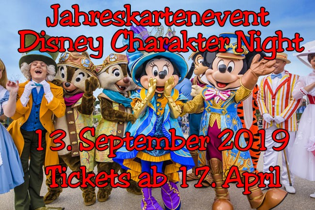 disney_character_night_disn