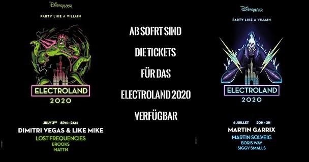 electroland-2020