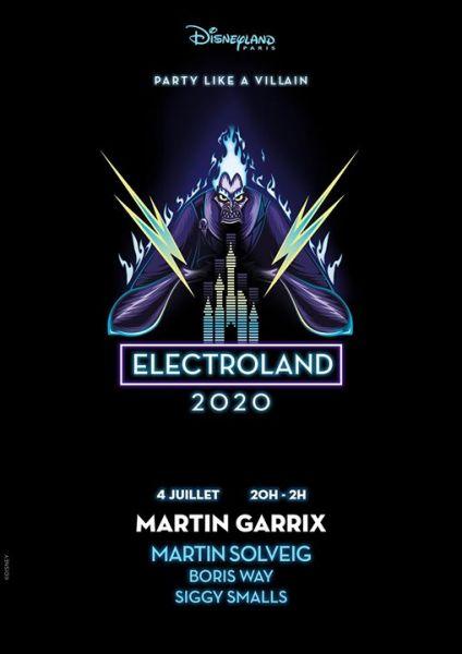 electroland2