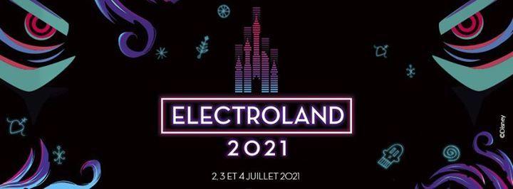 electroland_2021_disneyland_paris