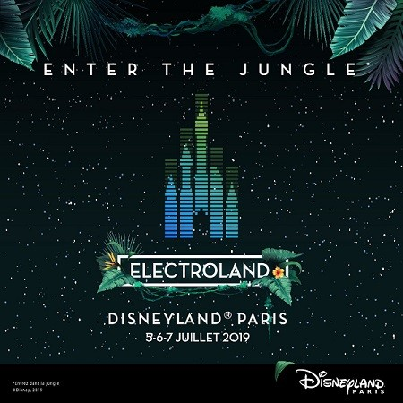 electroland_enter_the_jungle