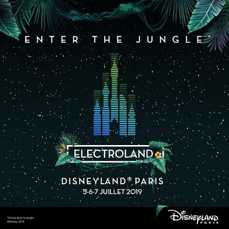 electroland_enter_the_jungle
