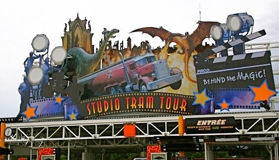 ende_studio_tram_tour-2