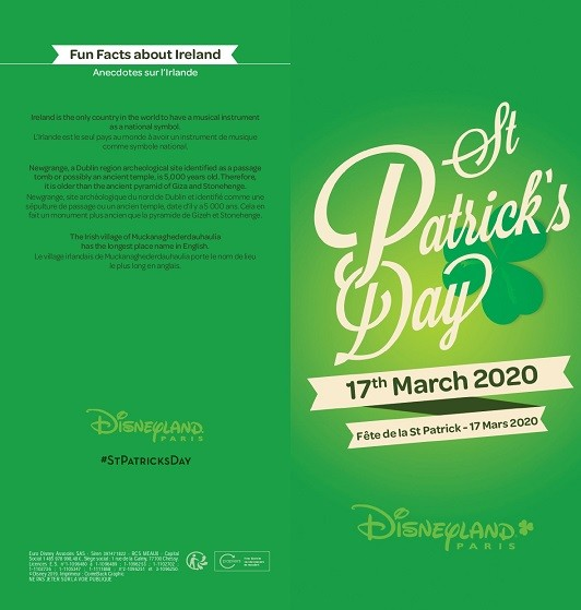 flyer1_st_patrick_2020_pages-to-jpg-0001
