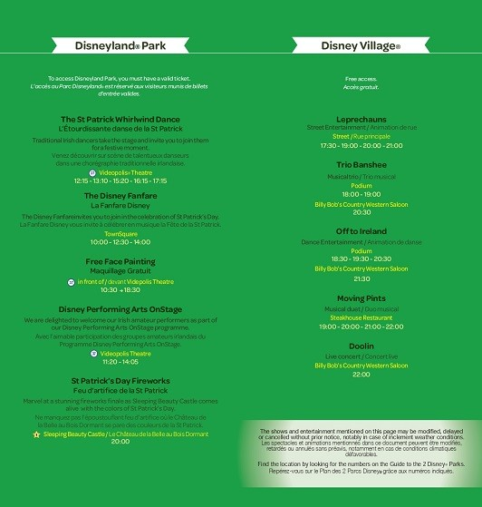 flyer1_st_patrick_2020_pages-to-jpg-0002